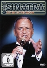 FRANK SINATRA - FLY ME TO THE MOON - DVD - Musik