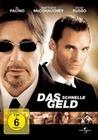 DAS SCHNELLE GELD - DVD - Komödie