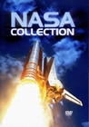 NASA COLLECTION [2 DVDS] - DVD - Fahrzeuge