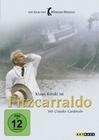 FITZCARRALDO - DVD - Unterhaltung