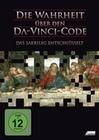 DIE WAHRHEIT ÜBER DEN DA-VINCI-CODE - DVD - Mythen & Sagen