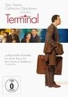 TERMINAL - DVD - Unterhaltung