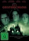 DAS GEISTERSCHLOSS - DVD - Horror