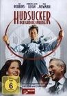 HUDSUCKER - DER GROSSE SPRUNG - DVD - Komödie