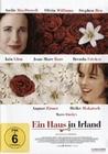 EIN HAUS IN IRLAND - DVD - Unterhaltung