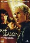BEE SEASON - DVD - Unterhaltung