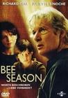 BEE SEASON - DVD - Unterhaltung