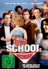 OLD SCHOOL - DVD - Komödie