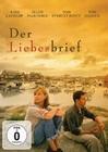 DER LIEBESBRIEF - DVD - Komödie