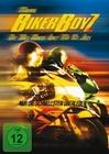 BIKER BOYZ - DVD - Action