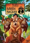 BRENBRDER 2 - DVD - Kinder