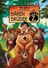 BÄRENBRÜDER 2 - DVD - Kinder
