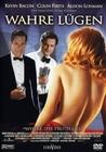 WAHRE LÜGEN - DVD - Thriller & Krimi
