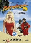 BAYWATCH - 3. STAFFEL [6 DVDS] - DVD - Unterhaltung