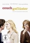 COUCHGEFLÜSTER - DVD - Komödie
