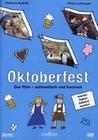 OKTOBERFEST - DER FILM - DVD - Unterhaltung