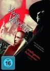 V wie Vendetta (DVD)