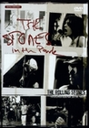 ROLLING STONES - THE STONES IN THE PARK (AMARAY - DVD - Musik