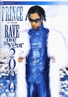 PRINCE - RAVE UN2 THE YEAR 2000 - DVD - Musik