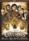CHRISTOPHER COLUMBUS - DER ENTDECKER - DVD - Abenteuer