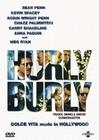 HURLYBURLY - DOLCE VITA IN L.A. - DVD - Unterhaltung