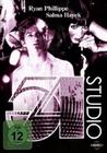 STUDIO 54 - DVD - Komödie