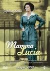MAMMA LUCIA [2 DVDS] - DVD - Unterhaltung