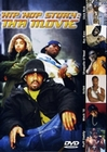 HIP HOP STORY - THA MOVIE - DVD - Musik