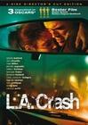L.A. CRASH [DC] [SB] [2 DVDS] - DVD - Unterhaltung