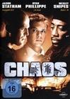 CHAOS - DVD - Action