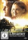 DREAMER - DVD - Unterhaltung