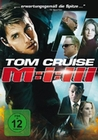 M:I:3 - MISSION: IMPOSSIBLE 3 - DVD - Action