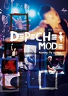 DEPECHE MODE - LIVE IN MILAN - DVD - Musik