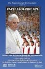 PAPST BENEDIKT XVI - DIE REGENSBURGER DOMSPATZEN - DVD - Musik