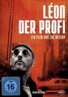 LEON - DER PROFI - KINOFASSUNG - DVD - Action