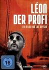 LEON - DER PROFI - KINOFASSUNG - DVD - Action