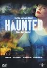 HAUNTED - HAUS DER GEISTER - DVD - Thriller & Krimi