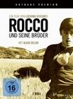 ROCCO UND SEINE BRÜDER [2 DVDS] - DVD - Unterhaltung
