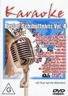 KARAOKE - BEST OF SCHIHÜTTNHITS VOL. 4 - DVD - Musik
