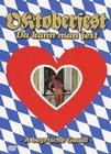 OKTOBERFEST - DA KANN MAN FEST - DVD - Erotik