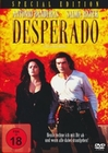 DESPERADO [SE] - DVD - Action