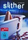 SLITHER - DVD - Horror