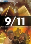 9/11 - DIE LETZTEN MINUTEN IM WORLD TRADE CENTER - DVD - Dokumentarfilm