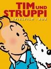 TIM & STRUPPI - SPIELFILM BOX [3 DVDS] - DVD - Kinder