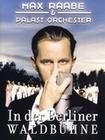 MAX RAABE & PALASTORCHESTER - IN DER BERLINER... - DVD - Musik