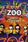 U2 - ZOO TV/LIVE FROM SIDNEY - DVD - Musik
