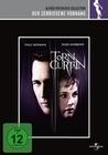 DER ZERRISSENE VORHANG - DVD - Thriller & Krimi