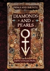 PRINCE - DIAMONDS AND PEARLS - DVD - Musik