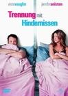 TRENNUNG MIT HINDERNISSEN - DVD - Komödie