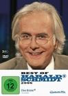 HARALD SCHMIDT - BEST OF 2006 [2 DVDS] - DVD - Sketch & Humor